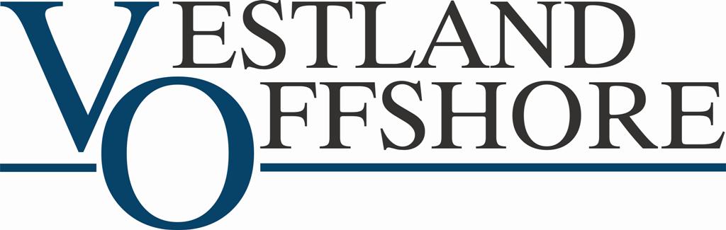 Vestland Offshore